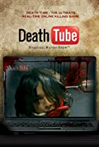 Image of Death Tube: Broadcast Murder Show