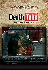 Satsujin Douga Site(2010) Poster - Movie Forum, Cast, Reviews