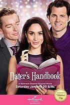 Image of Dater's Handbook