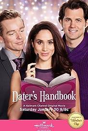 Dater's Handbook(2016) Poster - Movie Forum, Cast, Reviews