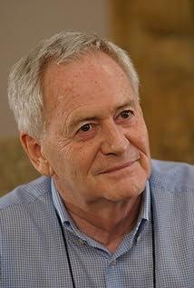 István Szabó Picture