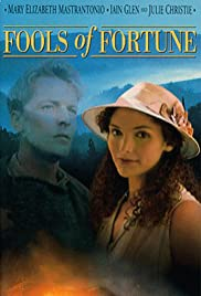 Fools of Fortune Poster
