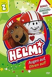 Helmi Poster