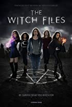 Image of The Witch Files