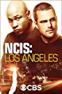 NCIS: Los Angeles (2009) Poster