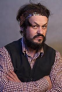 Aktori Tomás Bambusek