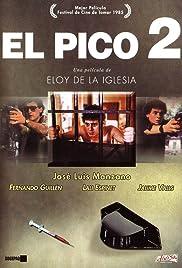 El pico 2 El pico 2 1984 IMDb