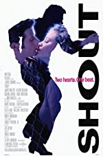 Shout(1991)