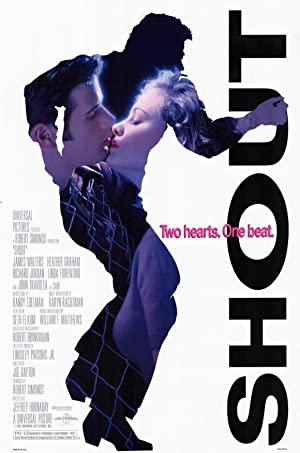 Movie Shout (1991)