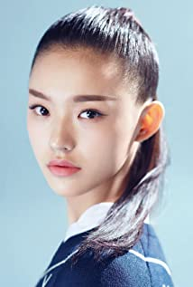 Yun Lin