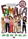 """A Grande Família"""