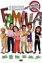 Image of Big Family