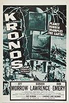 Image of Kronos