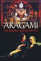 Image of Aragami
