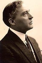 Image of Walter Edwards