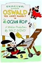 Image of The Ocean Hop