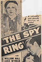 Image of The Spy Ring