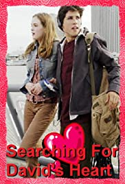 Searching for David's Heart (2004) Poster - Movie Forum, Cast, Reviews