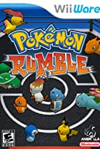 Image of Pokémon Rumble