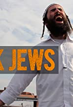 Punk Jews