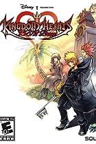 Image of Kingdom Hearts: 358/2 Days