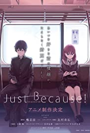 Just Because! Season 1 (2017)