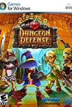 Image of Dungeon Defenders