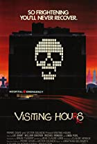 Image of Visiting Hours
