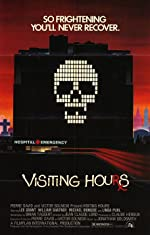 Visiting Hours(1982)