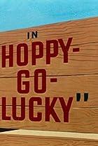 Image of Hoppy-Go-Lucky