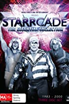 Image of Starrcade: The Essential Collection