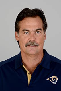 Jeff Fisher Picture