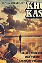 Image of Khuda Kasam