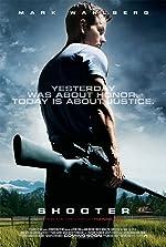 Shooter(2007)