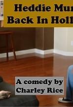 Heddie Murphy: Back in Hollywood