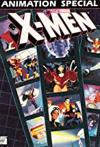 Primary image for Pryde of the X-Men
