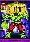"""The Incredible Hulk"""