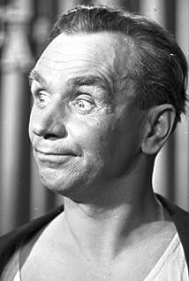 Józef Kondrat Picture