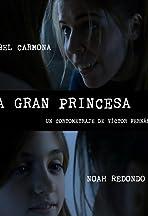 La gran princesa