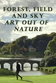 Forest, Field & Sky: Art Out of Nature (2016) putlocker9