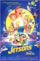 Image of Jetsons: The Movie