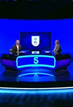 Primary image for Football on 5: The EFL Cup