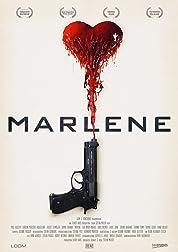 Marlene (2020) poster
