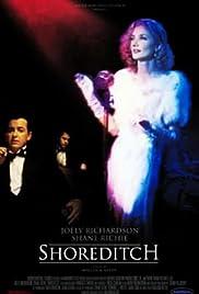 Shoreditch(2003) Poster - Movie Forum, Cast, Reviews