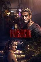 Image of Farang