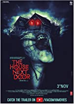 The House Next Door Hindi(2017)