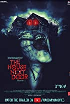 Image of The House Next Door