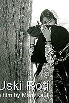 Image of Uski Roti