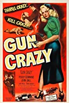 Image of Gun Crazy