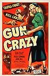 Shadows of Film Noir: Gun Crazy
